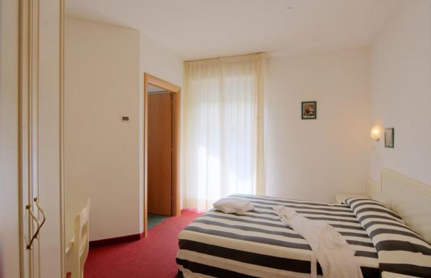 фото отеля Residence Marconi Mare изображение №29