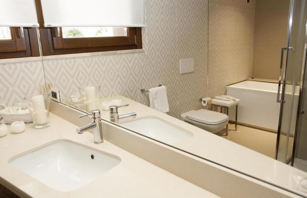 фотографии отеля Corte Rosada изображение №19