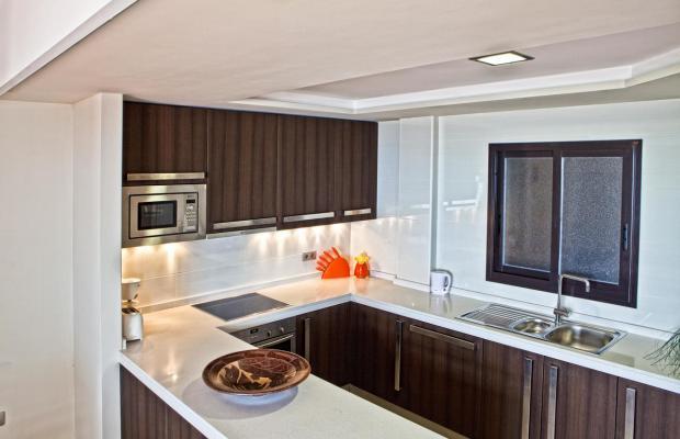 фотографии Casares del Mar Luxury Apartments (ex. Albayt Beach) изображение №16