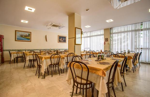 фото отеля Tiziana изображение №5
