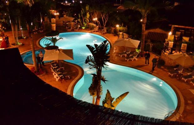 фото Cruccuris Resort изображение №42