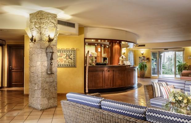 фото отеля Cruccuris Resort изображение №13