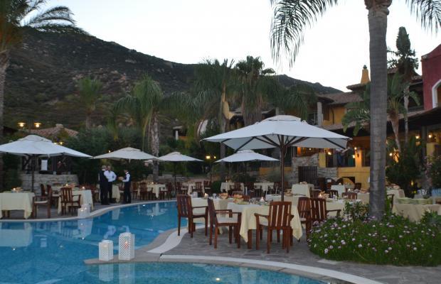 фотографии Cruccuris Resort изображение №12