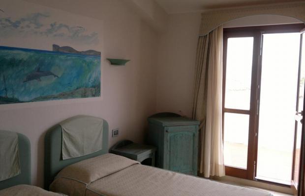 фото отеля Punta Negra изображение №73