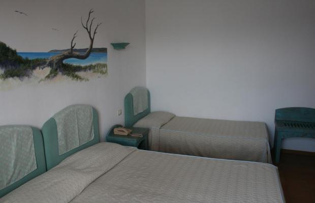 фото отеля Punta Negra изображение №61