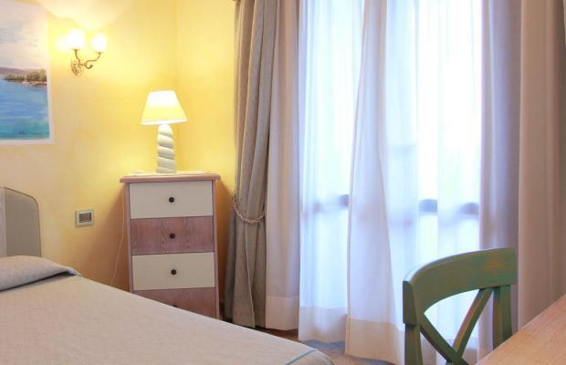 фотографии отеля Punta Negra изображение №7