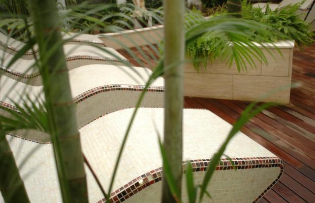 фотографии отеля Albayt Resort изображение №19