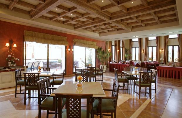 фото Albayt Resort изображение №2