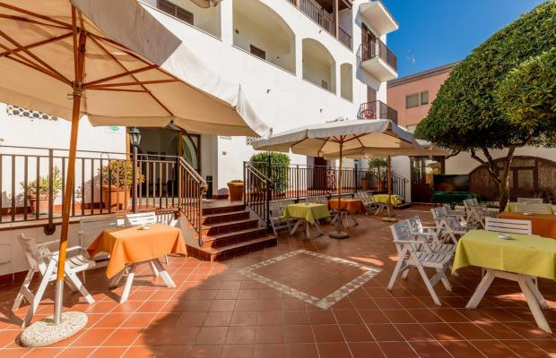 фото отеля El Balear изображение №1