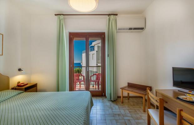 фотографии отеля El Balear изображение №27