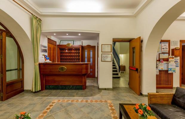 фотографии отеля El Balear изображение №7