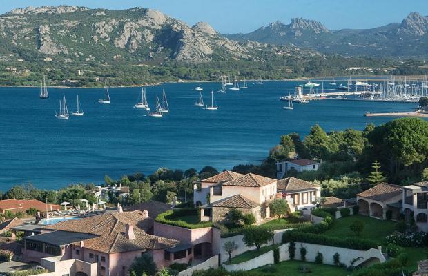 фото отеля Relais Villa del Golfo & Spa изображение №41