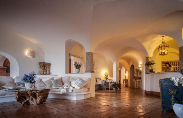 фото отеля Relais Villa del Golfo & Spa изображение №29