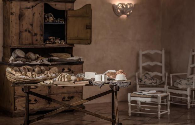фото Relais Villa del Golfo & Spa изображение №10