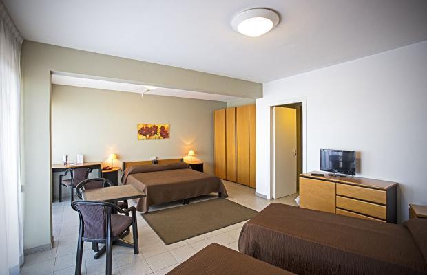 фотографии Hotel Bel 3 изображение №4