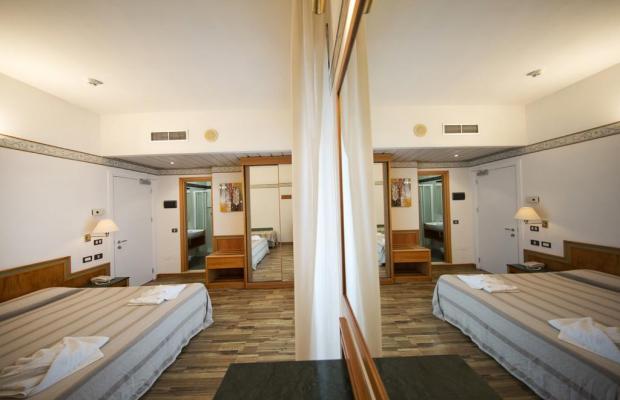 фотографии отеля Marina Bay изображение №7