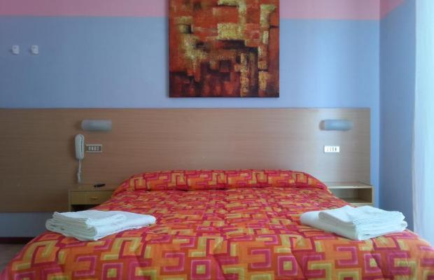 фото отеля Marinella изображение №9