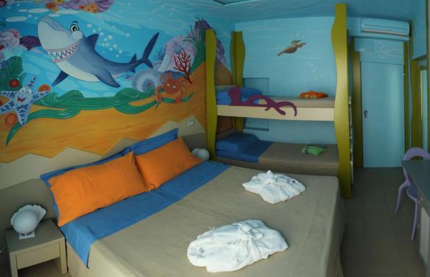 фотографии Mini Hotel изображение №12