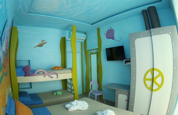 фото отеля Mini Hotel изображение №9