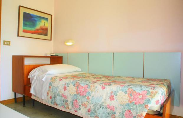 фото отеля Miramare Et De La Ville изображение №5