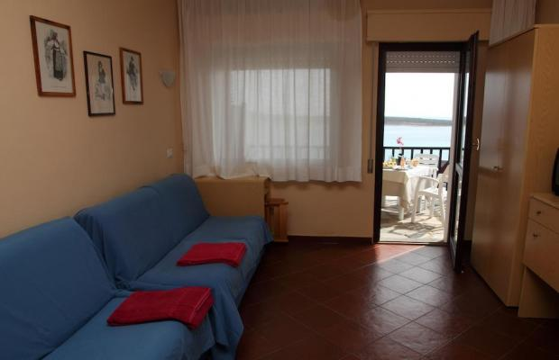 фото Residence Hotel La Pelosetta изображение №26