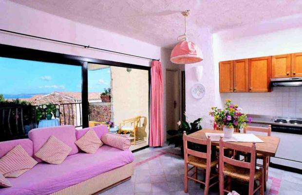 фотографии Residence I Cormorani Alti изображение №12