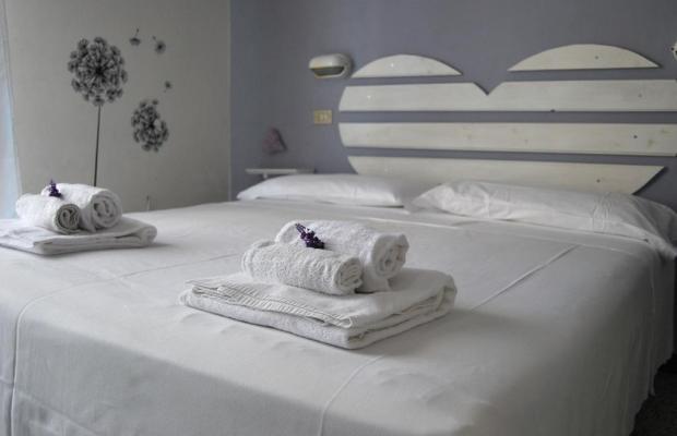 фото отеля Abay изображение №17