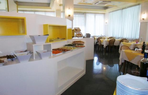 фото отеля Desire изображение №13