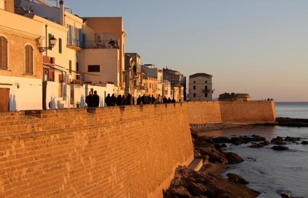 фотографии Residenza Gli Eucalipti изображение №12