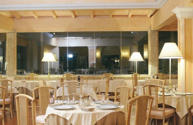 фото отеля Due Lune Golf Resort изображение №33