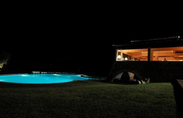 фотографии Due Lune Golf Resort изображение №32