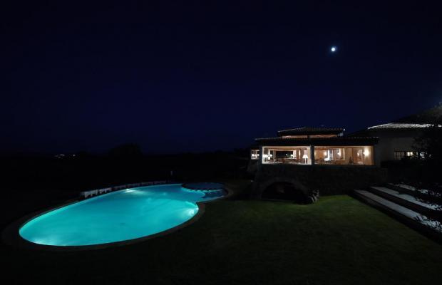 фотографии Due Lune Golf Resort изображение №12