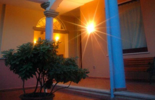фотографии отеля Su Lithu изображение №31