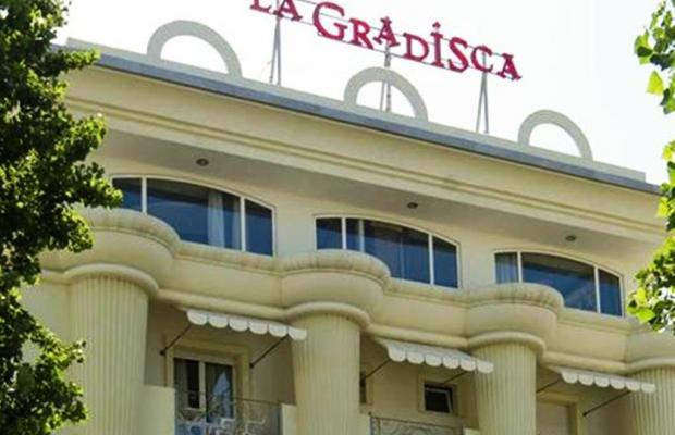 фотографии La Gradisca изображение №16