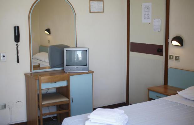 фотографии отеля Telstar изображение №3