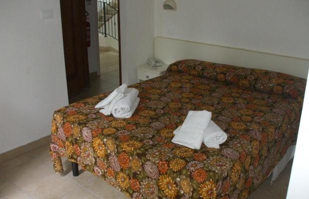 фотографии отеля Alabama изображение №19