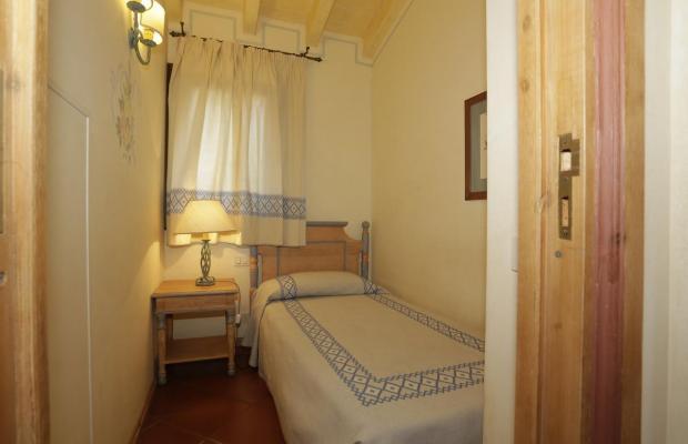 фото отеля Bagaglino I Giardini di Porto Cervo изображение №9