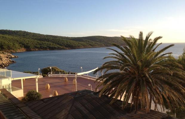 фото отеля El Faro изображение №89