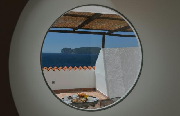 фото отеля El Faro изображение №69