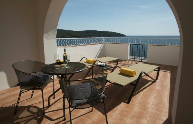 фото отеля El Faro изображение №57