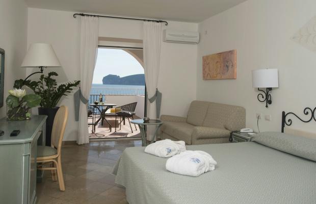фотографии отеля El Faro изображение №47