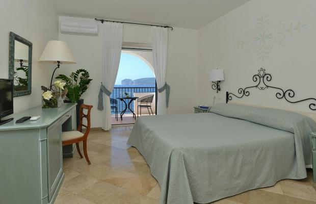 фотографии отеля El Faro изображение №43