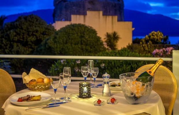 фотографии отеля El Faro изображение №27