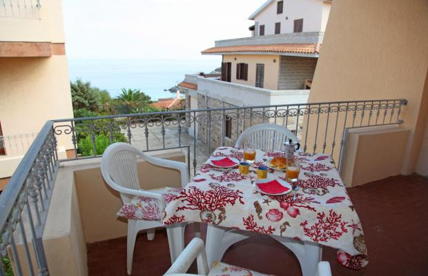 фото Residence La Contessa  изображение №34