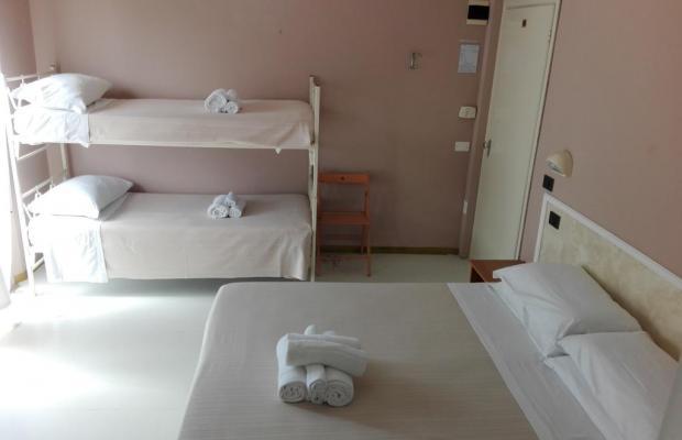 фото отеля Mon Reve изображение №21