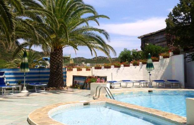 фотографии отеля La Jacia Hotel & Resort изображение №27