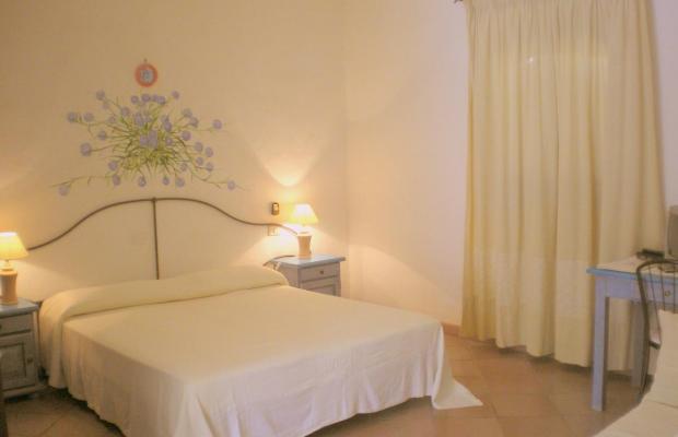 фотографии отеля La Jacia Hotel & Resort изображение №11