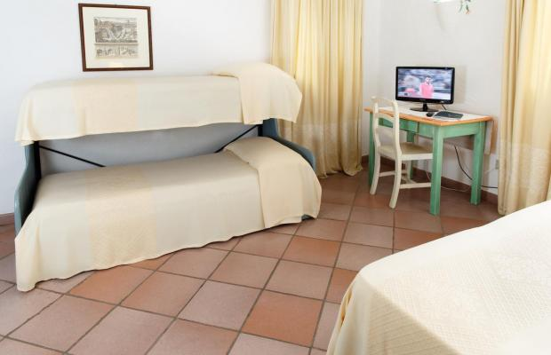 фотографии La Jacia Hotel & Resort изображение №4