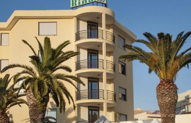 фото отеля Blu Rina изображение №13