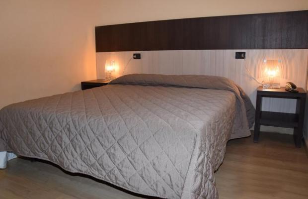 фото отеля Bamby изображение №9